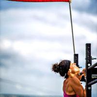 HIIT Mamas Free Daily At-Home Workout