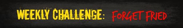 Free HIIT Mamas 90 Day Fitness Challenge- WEEKLY CHALLENGE