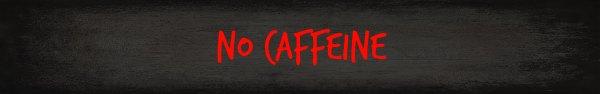 Free HIIT Mamas 90 Day Fitness Challenge- WEEKLY CHALLENGE: No Caffeine