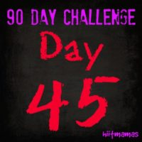 Free Daily HIIT Workout